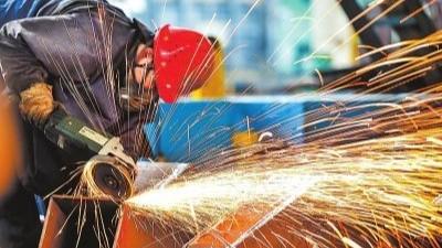 执信环保,专注打磨机除尘器,打磨粉尘集尘器生产厂家。