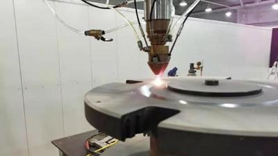 激光加工技术,未来前景可期!