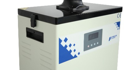 激光打标烟雾净化器,为时代新生而改变。