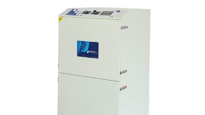 执信环保,可移动式除尘器,焊接废气收集设备,厂家直销!