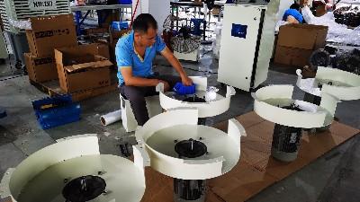 执信环保-移动式焊接烟雾净化器=烟雾过滤器-10年制造商!