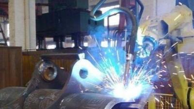 移动焊烟净化器,焊接除尘设备,执信环保厂家,除尘设备制造!