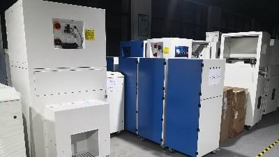 集尘器厂家,坚持用高品质配件制造,执信环保!