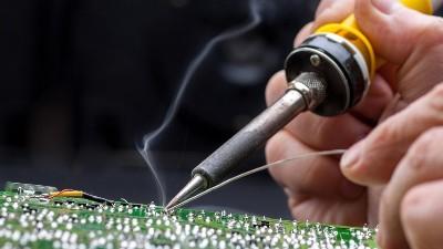 带您详细了解焊锡烟雾净化器生产厂家,东莞执信环保科技。