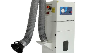 工业滤筒集尘器,防爆认证集尘器,厂家执信环保科技制造!