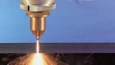 解析激光切割加工技术,执信环保激光切割烟雾过滤器厂家!