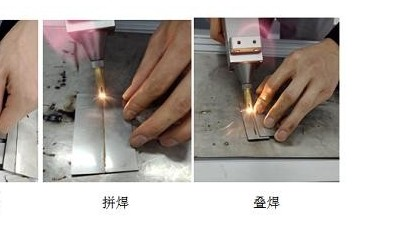 激光焊接烟雾过滤器厂家执信环保,高效净化车间烟尘异味!