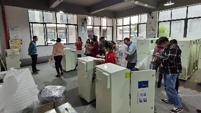 移动式单机除尘器,焊接机除尘设备,执信环保是企业的不二选择!