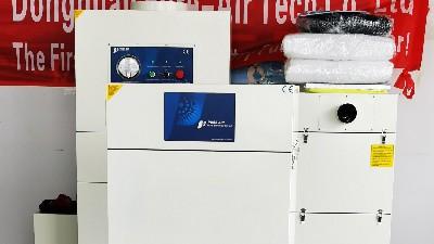 执信环保,工业吸尘器防爆,防爆吸尘器,粉尘净化设备制造!