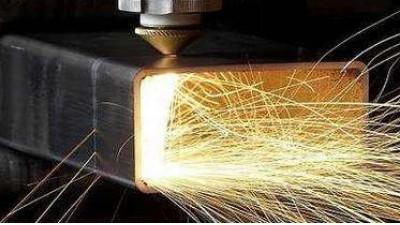 激光切割烟雾净化器厂家