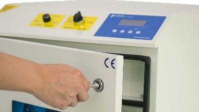 激光焊接烟雾过滤器