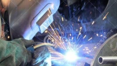执信环保,焊接空气净化,质量保障,节能环保,设备制造厂家!