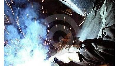 执信环保,焊接空气净化器,10年制造厂家,畅销海内外多地!
