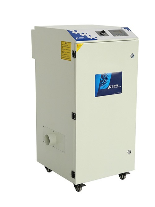 PA-400TS-LD-HP-IQ-烟尘异味净化机