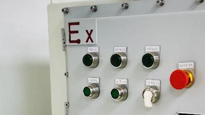 执信环保,整机防爆工业吸尘器,防爆除尘设备!