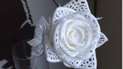 3D打印除味,就用执信环保3D打印烟雾净化器!