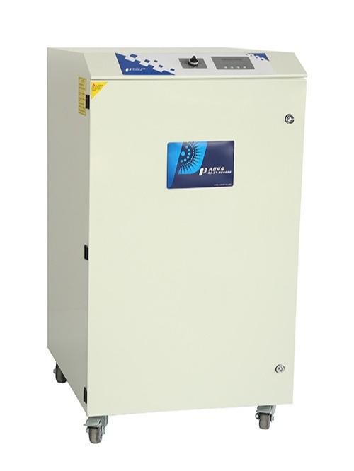 PA-800FSD-HP-IQ-烟尘异味净化机