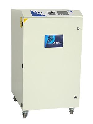 热升华数码印刷打印烟雾异味净化机