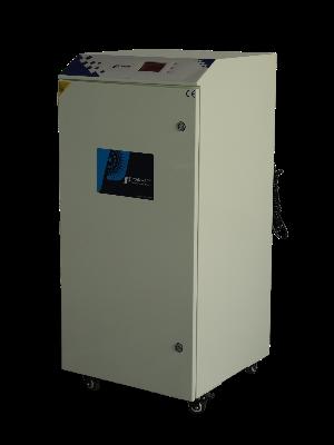 PA-800FS-HP-IQ2 烟尘净化器