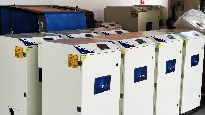 废气净化设备,工业废气净化设备,执信环保安全可靠!