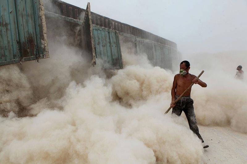 集尘器生产厂家,集尘器
