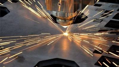 激光加工烟雾净化器生产厂家,激光烟雾净化器厂家