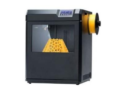 3D打印烟尘净化方案