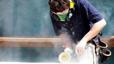 集尘器,集尘器生产厂家