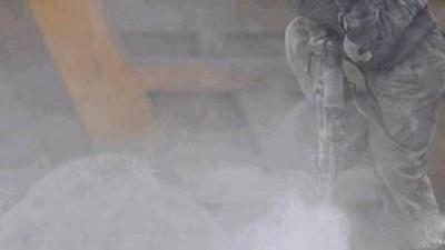烟尘净化器