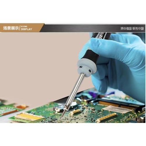 焊锡烟雾对人体的危害,执信环保焊锡烟雾过滤器来解答。